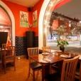 Restaurang Puerta Del Sol