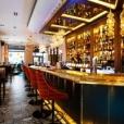 Exit Lounge & Bar