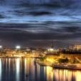 Kick off Stockholm