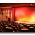 SF Bio Konferens & Event