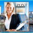 Täby Park Konferens & Hotell