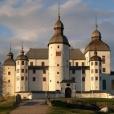 Slotts-, Gårds & Värdshuskonferens