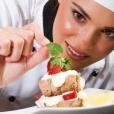 Matlagning & Provningar