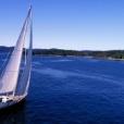 Båtcharter & båtuthyrning